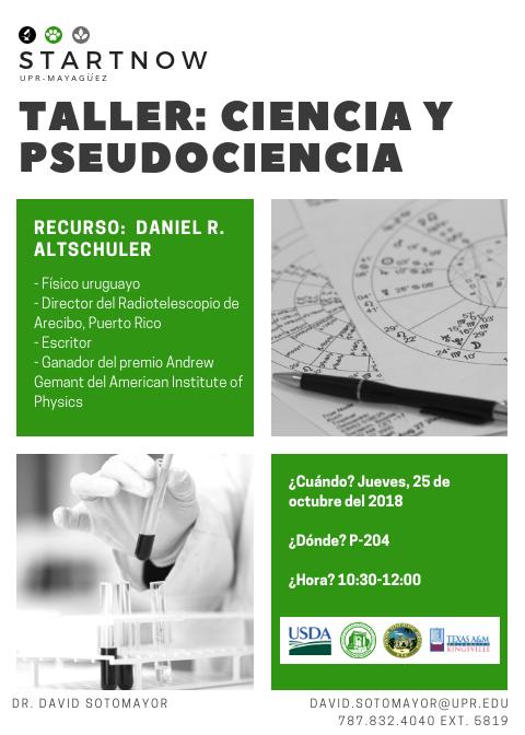 Taller_ Ciencia y Pseudociencia (1)