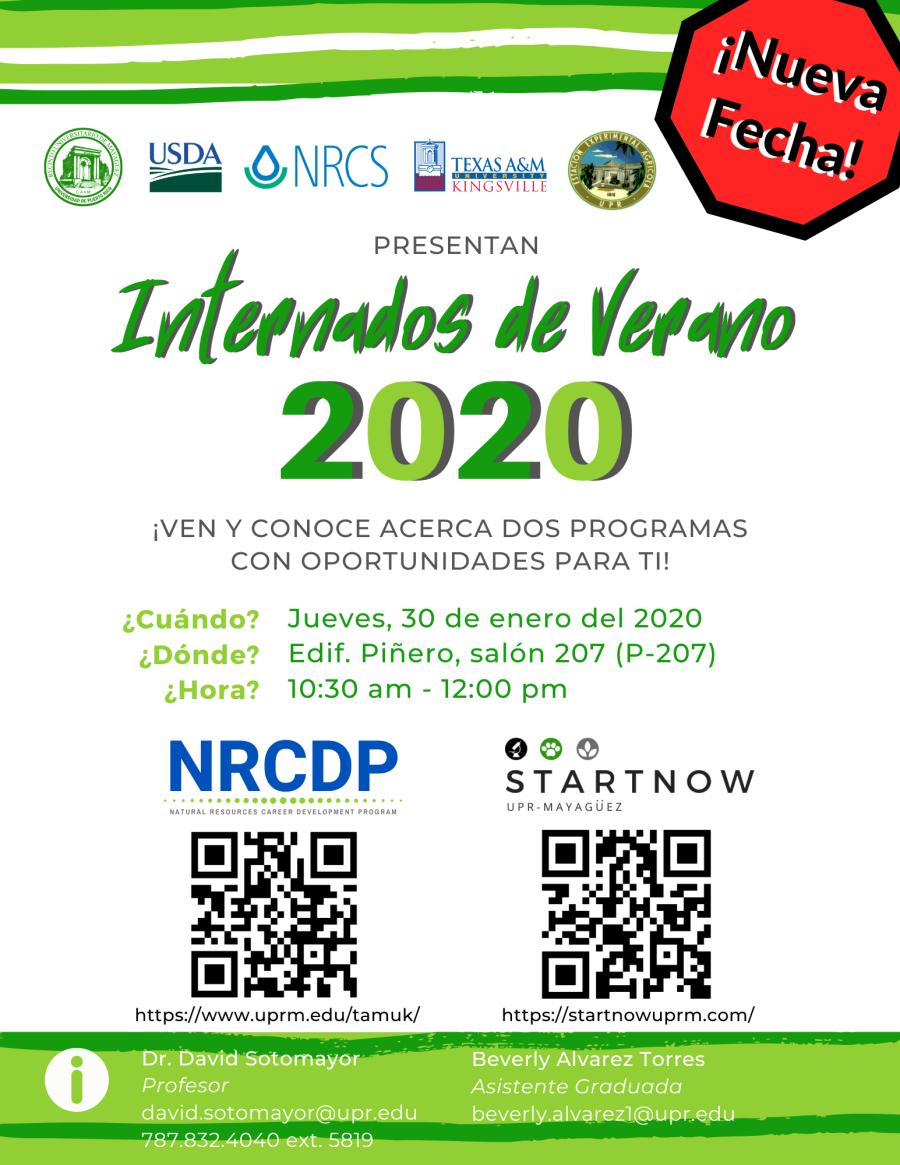 Orientación_Internados_2020_V1